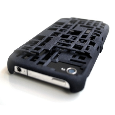 not an i-phone user, but it looks cool.: Iphone ケース, Iphone User, レイヤー Iphone, Iphone 4S 4, I Phon User