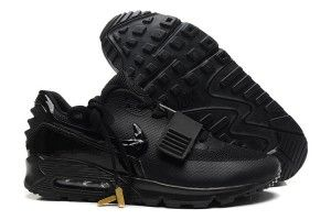 Sconti online maschili nike air max 90 yeezy 2 nere scarpe da ginnastica in saldo italia