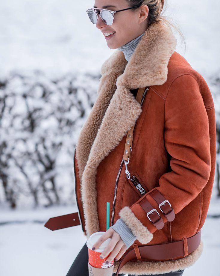 fashionblog-fashionblogger-fashion-blog-blogger-acne-velocite-suede-bomber-jacket-orange-sienne-brown-lindarella-5-web