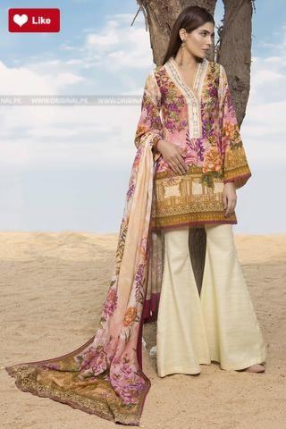 Sapphire Vivid Spell A Winter Voluem 1 2017 #Sapphire @Sapphire @SapphireFashion #Sapphire2017 #Sapphire @womenfashion @womenfashions @style #womenfashion's #bridal #pakistanibridalwear #brideldresses #womendresses #womenfashion #womenclothes #ladiesfashion #indianfashion #ladiesclothes #fashion #style #fashion2017 #style2017 #pakistanifashion #pakistanfashion #pakistan Whatsapp: 00923452355358 Website: www.original.pk