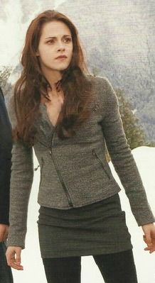bella cullen outfit breaking dawn part 2 twilight