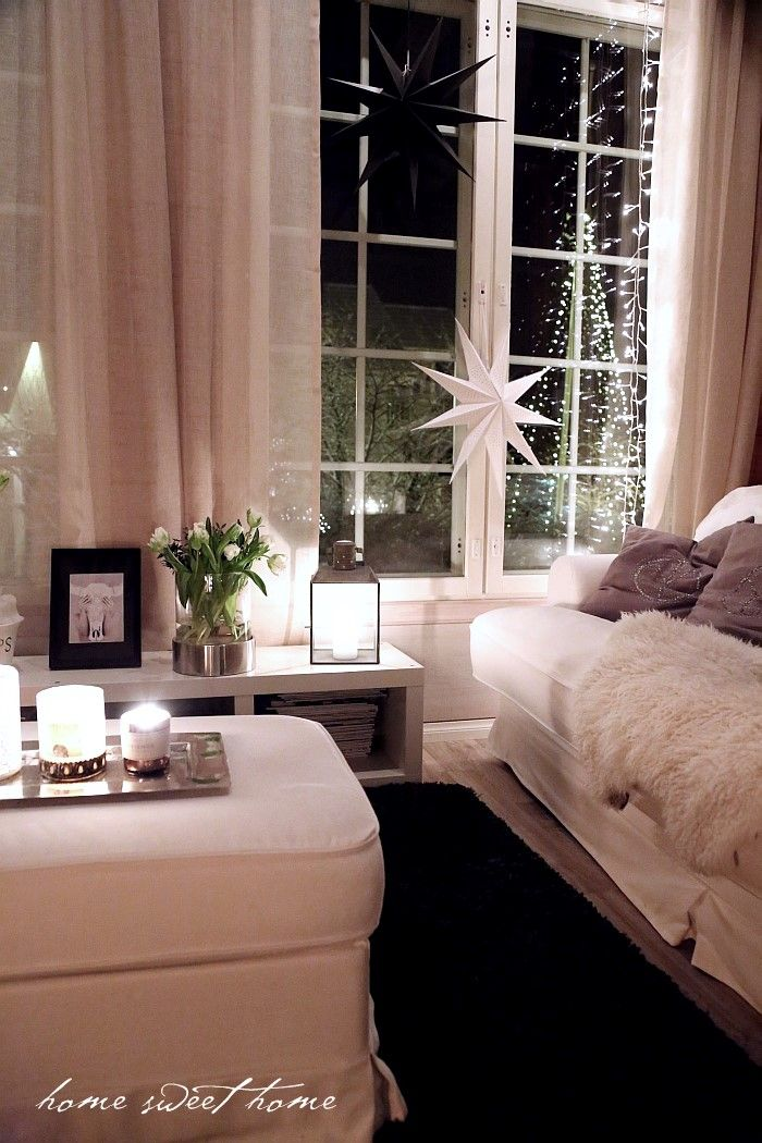 Best 25 home alone christmas ideas on pinterest home for Home alone theme decorations