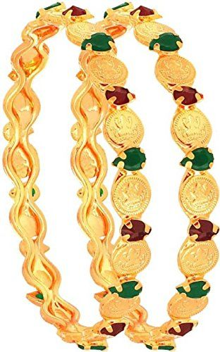 Bollywood Gold Plated Red Green Color Gorgeous Desinger G... https://www.amazon.com/dp/B01MQ1TQP6/ref=cm_sw_r_pi_dp_x_-mRNyb2WGDHWM
