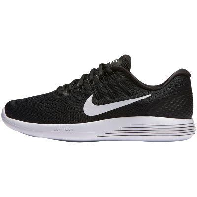 Nike Lunarglide 8 Kadın Spor Ayakkabı