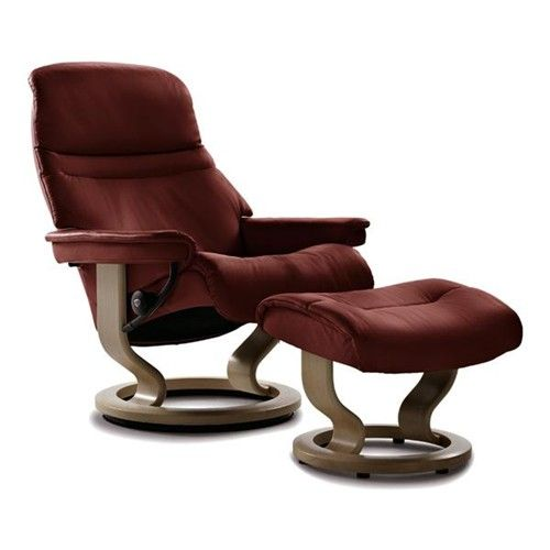 chairs recliner and ottoman living design within main pd chair lounge reach eames