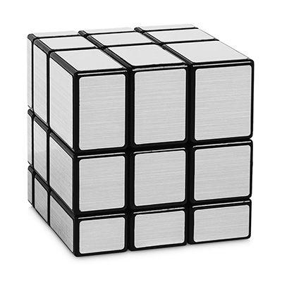 Mirror Cube 9,90€ bei Amazon.de