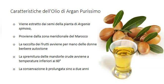 LE CARATTERISTICHE DELL'OLIO DI ARGAN PURO  http://www.skinception.it/proprieta-olio-argan-purissimo.html