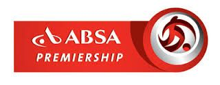 #ABSA #PREMIERLEAGUE MARITZBURG UNITED V UNIVERSITY OF PRETORIA, 20:00PM, 05 DECEMBER 2014 Make sure you catch tonight's match as it should be quite entertaining for all fans. There will be other local Super Diski matches to look forward to that are being played this weekend:  #OrlandoPirates v #KaizerChiefs #MamelodiSundowns v #FreeStateStars #BloemfonteinCeltic v #BidvestWits  https://www.justbet.co.za/soccer/South_Africa/SA_PSL/