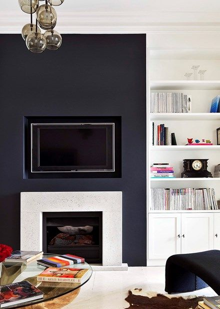 Home inspiration: seeing the light - Homes, Bathroom, Kitchen & Outdoor | Home Beautiful Magazine Australia
