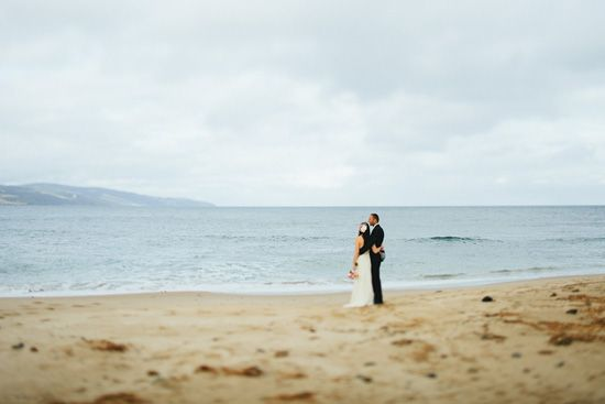 Claire and Erwins Handmade Apollo Bay Wedding