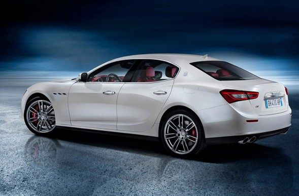 2017-maserati-ghibli-specs-changes-price-release-date-20