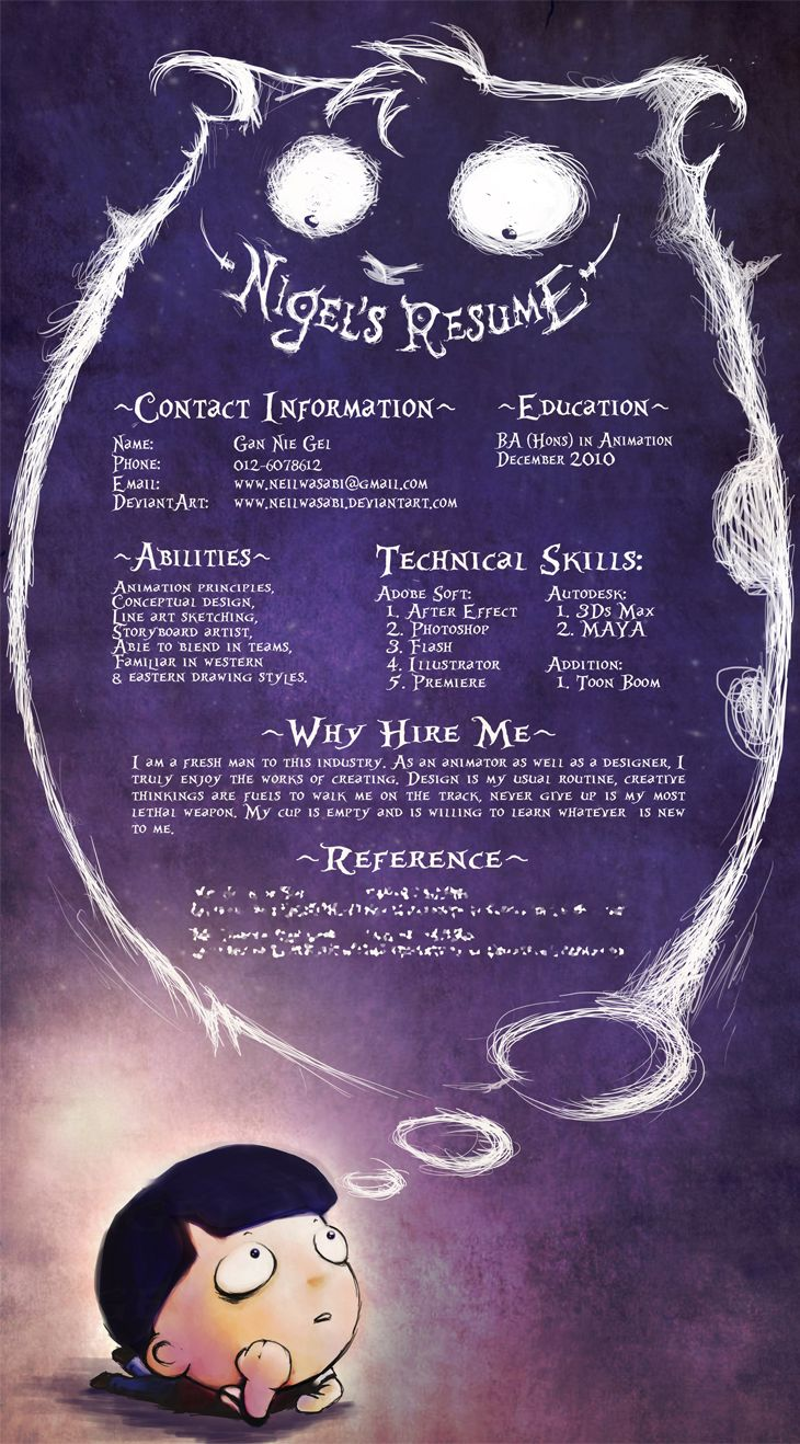 best images about cv graphic design cv creative this cv shows a good understanding of illustration but there is nothing unique about the layout of the text which is arranged like a regular cv