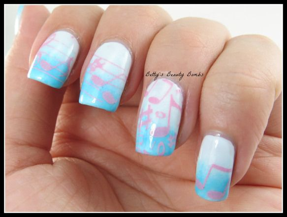 Wonderful Instant Nail Polish Tiny Best Nail Polish Remover For Acrylic Nails Shaped Nail Art Images Gallery Orly Nail Polish Price Old Best Treatment For Nail Fungus WhiteCheap White Nail Polish 1000  Ideas About Music Nail Art On Pinterest | Music Nails, Music ..