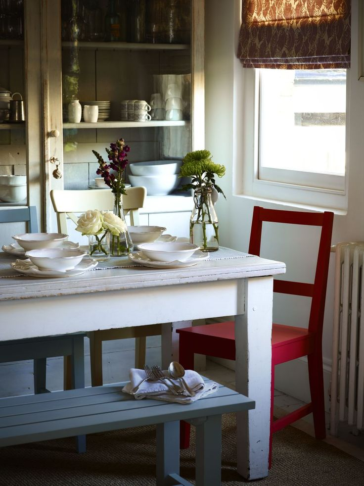 71 Best Dining Room Ideas Images On Pinterest  Dining Rooms Simple Dining Room Ideas Uk Design Decoration