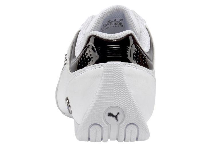 PUMA Sneaker & # 39; BMW MMS Future Kart Cat & # 39; Männer, Weiß, Größe 44,5   – Products