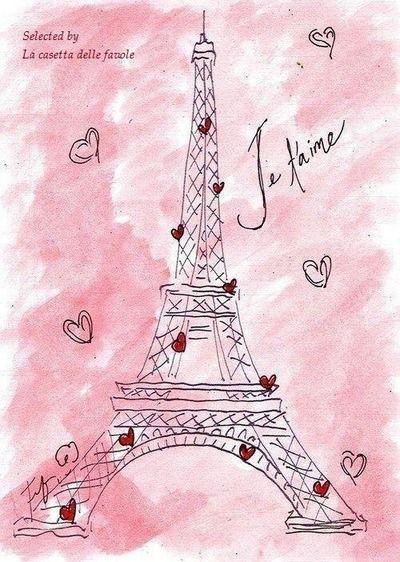 Paris....Praying for you...wonderful city, wonderful memories!
