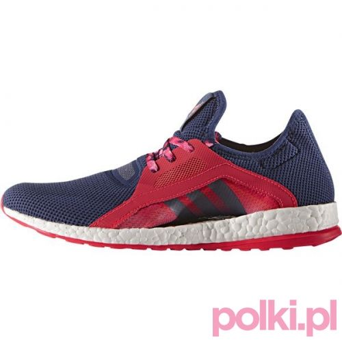 #adidas #shoes #running #pureboostx #polkipl