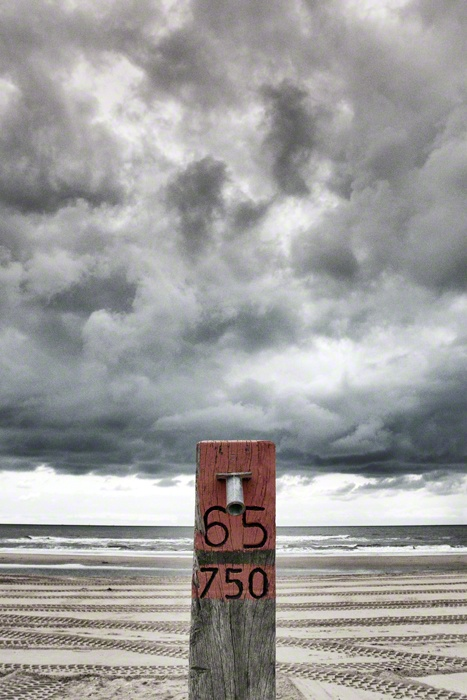 ::: Travel :::  Zandvoort, Netherlands [September 21, 2012]
