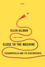 https://doingdeweydecimal.com/2018/01/08/reading-deeply-review-close-to-the-machine/