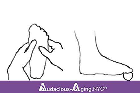 Foot Exercises: Improve Balance, Comfort, and Flexibility