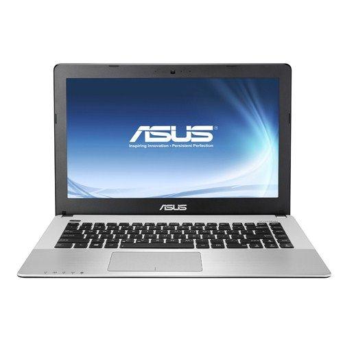Review – Asus X450JB-WX001D Spesifikasi dan Harga