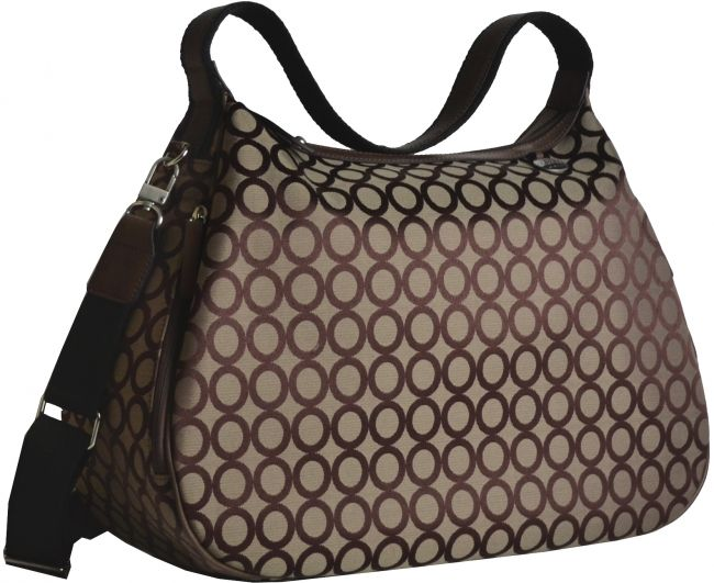 designer backpack diaper bag r1yq  8 stylish diaper bags to satisfy your current bag craving