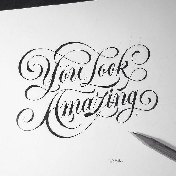 Best images about typography fonts hand lettering