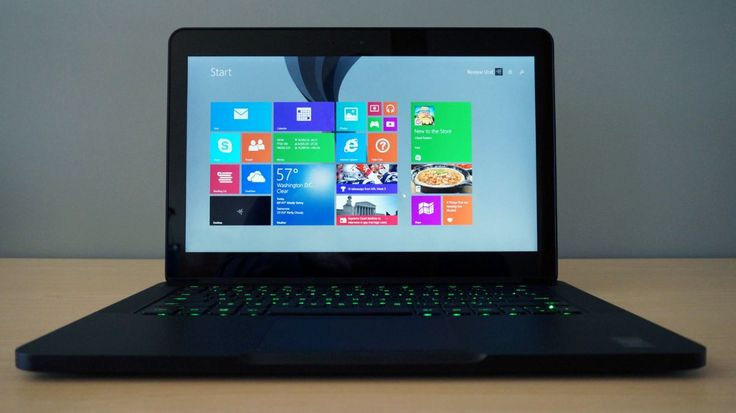 Razer Blade 2014 review | The Razer Blade stands tall – or short? – as the best-crafted gaming laptop to date. But is it worth the astronomical price of admission? Reviews | TechRadar
