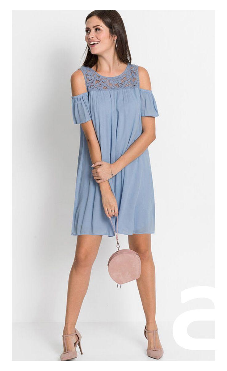 c201626fe1 letnia sukienka