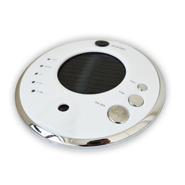 UFO-998 Solar Car Negative Ion Humidifier Aromatherapy Machine