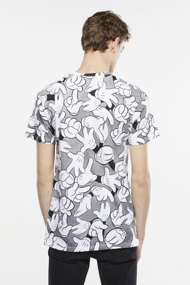 Design t shirt tips - 15 Killer T Shirt Design Combinations That Actually Work