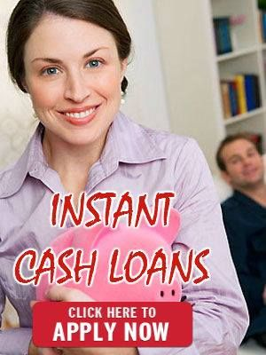 Small Loans For Bad Credit Meet Unforeseen Financial Bills Now!