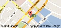 kingston tasmania tourist attractions - Google Search