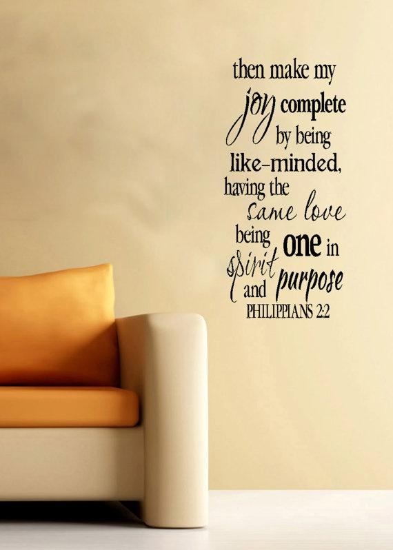 71 best Bible scriptures images on Pinterest | Bible quotes, Bible ...