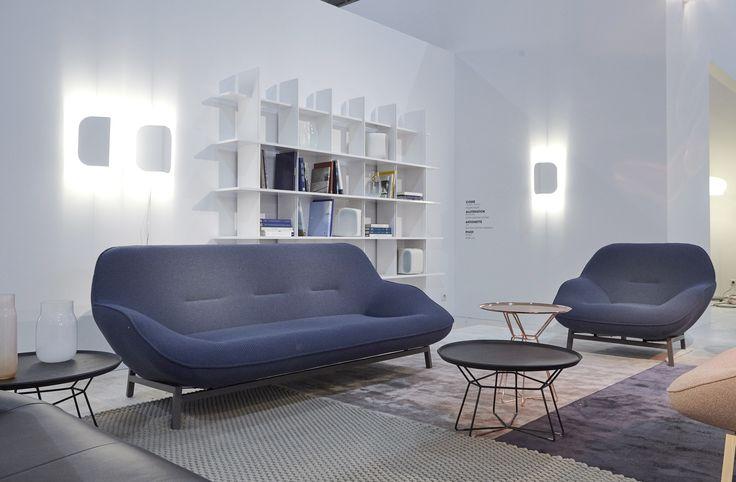 595 best images about furniture design on pinterest studios eero saarinen and office furniture. Black Bedroom Furniture Sets. Home Design Ideas