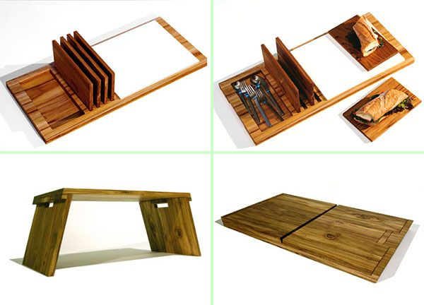 Multi Use Table best 25+ folding coffee table ideas that you will like on