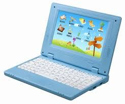 7inch laptop android 2.2 Tablet pc
