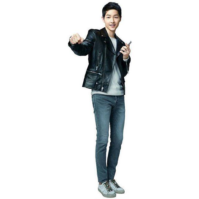 @Regrann from @songjoongkirepublic -  KT Giga Internet CF teaser with Song Joong Ki ♡ #songjoongki #joongki #sjk #송중기 #중기 #宋仲基 #ソンジュンギ #kiaile #sjkrepublic #Regrann