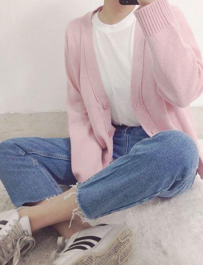 Best 25+ Pastel Outfit Ideas On Pinterest