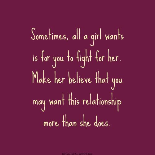 28 Best Images About Quotes On Pinterest  Quotes About -3556