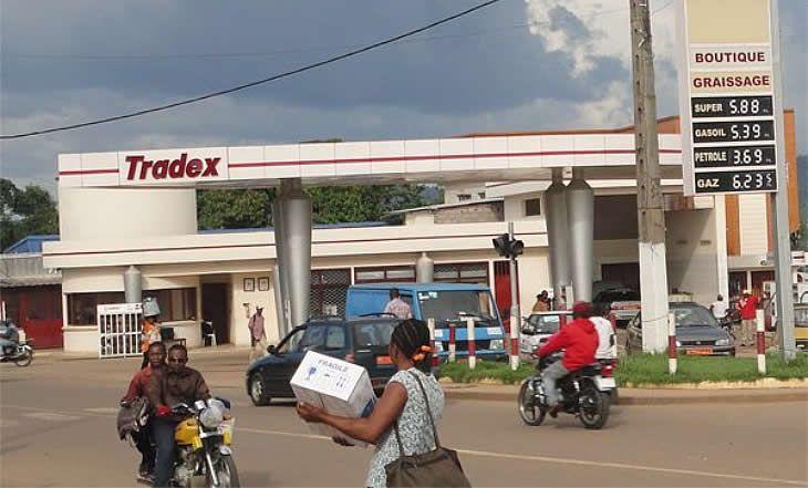 Cameroun : Comment atténuer le choc de la hausse des prix du carburant - 06/07/2014 - http://www.camerpost.com/cameroun-comment-attenuer-le-choc-de-la-hausse-des-prix-du-carburant-06072014/