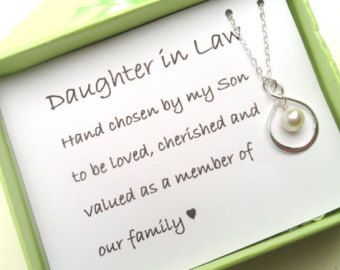 new year wishes for daughter in law popular items for daughter in law gift on etsy