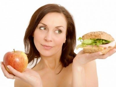 dieta para reducir el acido urico examen acido urico en farmacia acido urico en hipertension gestacional