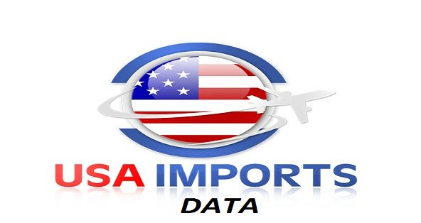 The USA is the largest importer of various commodities and with this provides progressive trade business for young entrepreneurs. If you wish entering this industry, then it is highly recommended to closely analyze the USA import data.