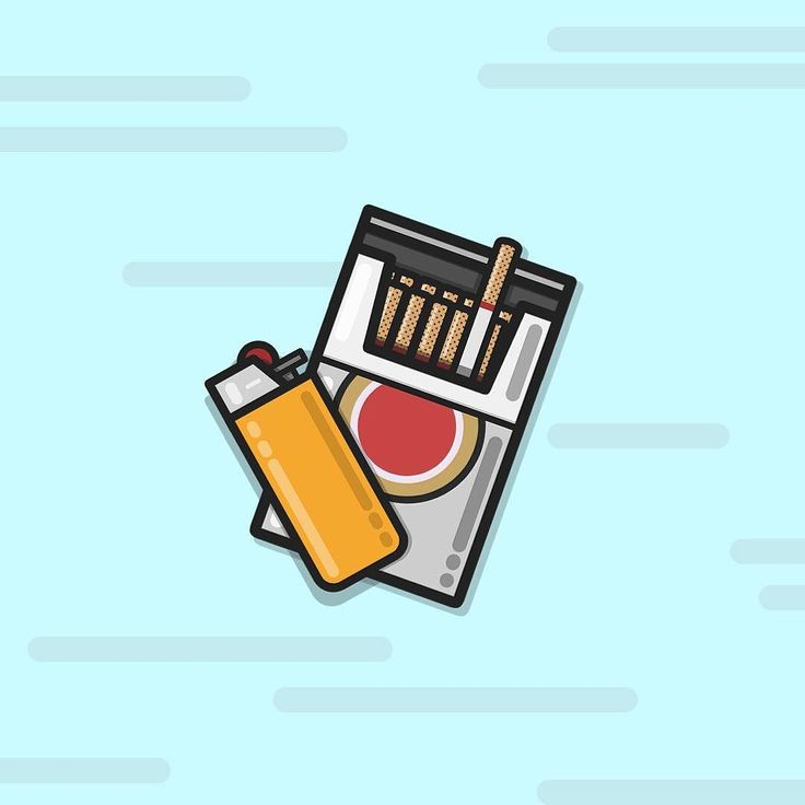 Illustrating's definitely more addictive... #icon #iconography #design #graphicdesign #art #graphic #vector #graphics #illustrator #dribbble #graphicdesigner #graphicroozane #designarf #graphicdesigncentral #visforvector #graphicdesignblg #iconaday #thedesigntip #illustree #pirategraphic #cigarette #lighter #smoking by peteracooke
