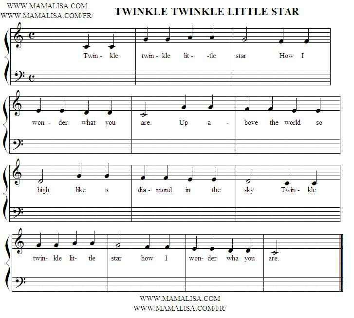Twinkle Twinkle Little Star Free Sheet Music For Piano: 20 Best Fancy Dress For Kids Images On Pinterest