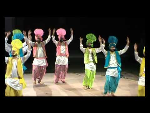 Best 25+ Bhangra dance ideas on Pinterest Online dance classes - dance resumeresume prime