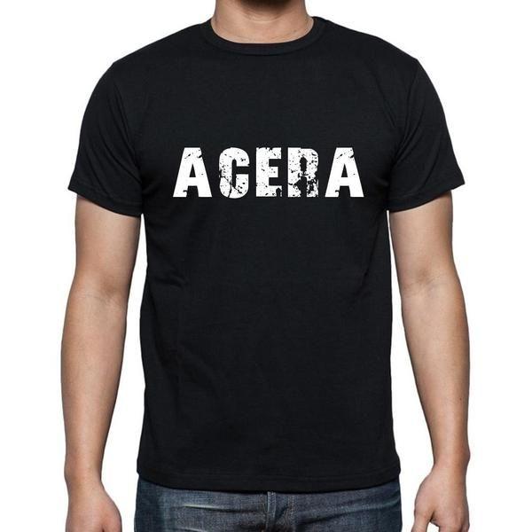 #negro #palabra #camiseta Caminar por la calle en nuestras camisetas como si estuviera en la desfile de moda! Comprar online ->https://www.teeshirtee.com/collections/men-spanish-dictionary-black/products/acera-mens-short-sleeve-rounded-neck-t-shirt