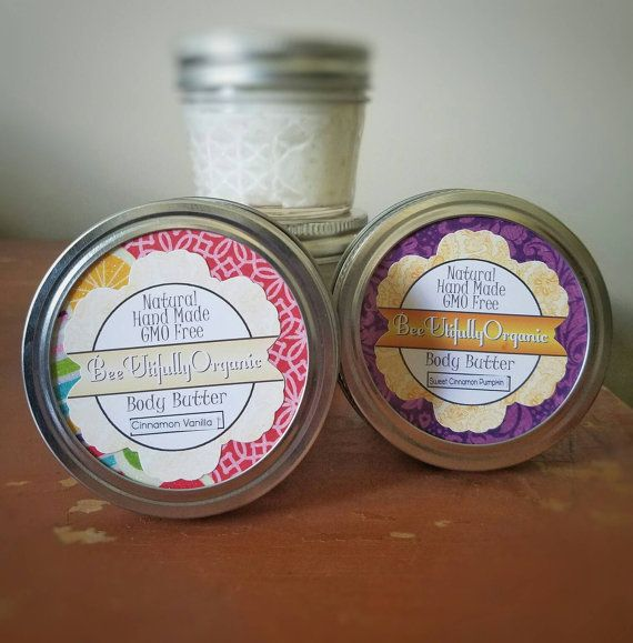 Check out this item in my Etsy shop https://www.etsy.com/listing/468201025/body-butter-body-butters-whipped-body