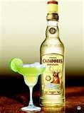 09 - El Tequila a México.